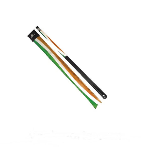 Power Glide Pool/Snooker Cue