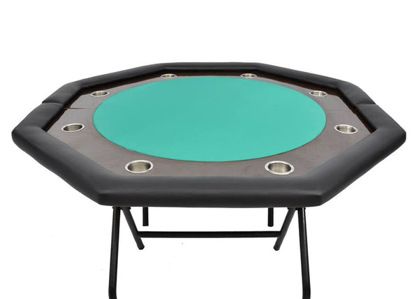 River Poker Table