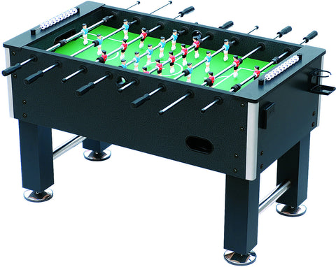 Ultimate Challenge Foosball Table