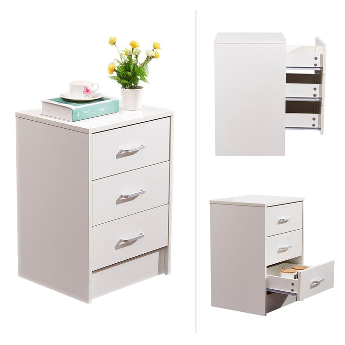 3 Drawer Filing Cabinet Vertical Filing Cabinets Lateral Filing Cabinet 9901