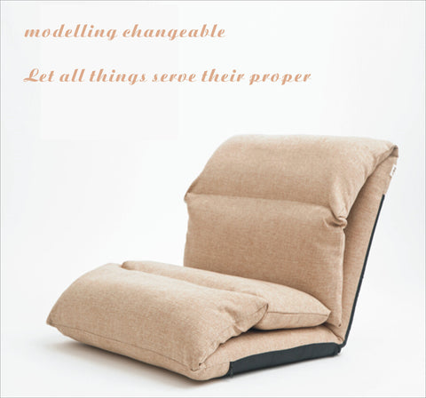 chair deluxe single sofa bed wood sofabeds cubed