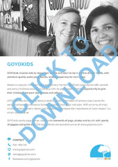 GOYOKIDS-bio-media-kit