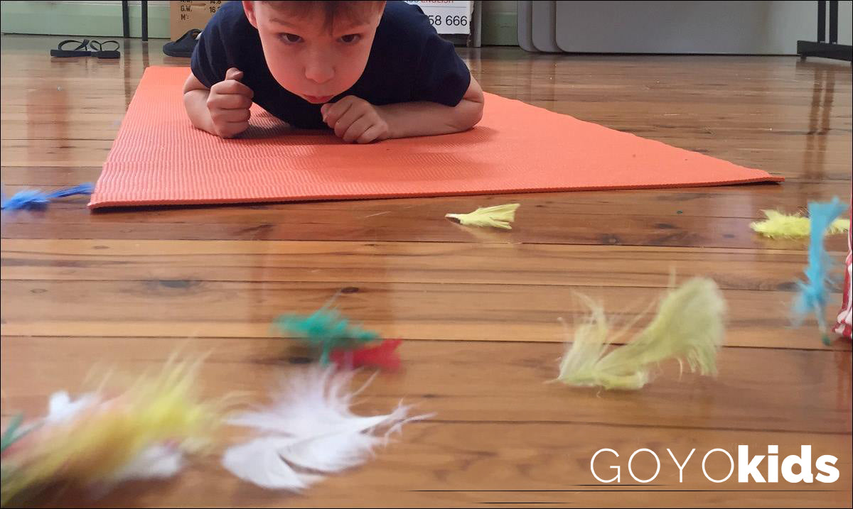 Here Is A List Of Our Top 10 Picks For Useful Fun And FREE Yoga Movement Games You To Add Your Bag Goodies
