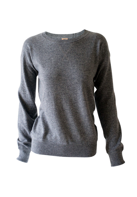 Casual Sweater - 40%