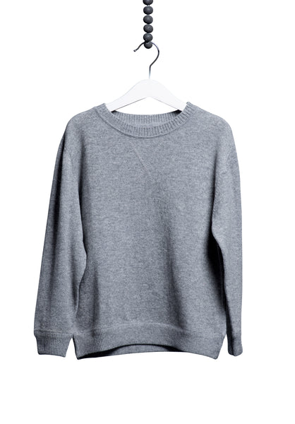 Kids Casual Sweater
