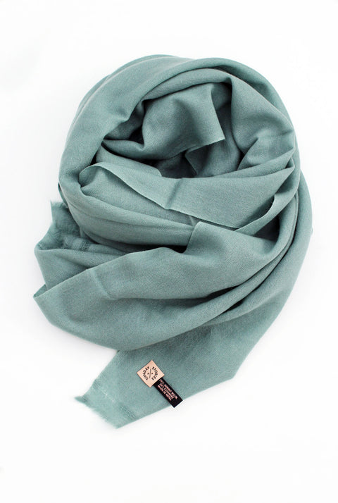 Scarf Classic