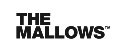 The Mallows