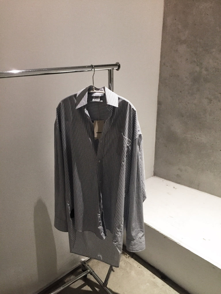 Vetements at Alchemist Miami