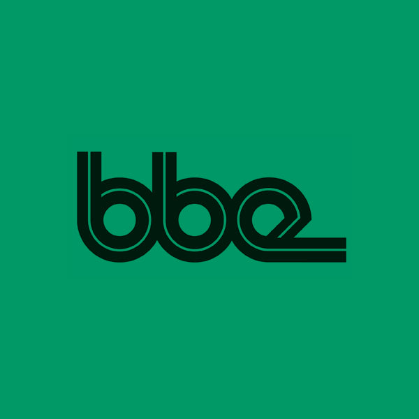 bbe records