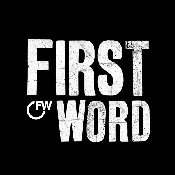 First Word Records