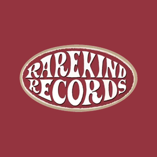 Rarekind Records