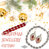 CHRISTMAS JEWELLERY GIFTING