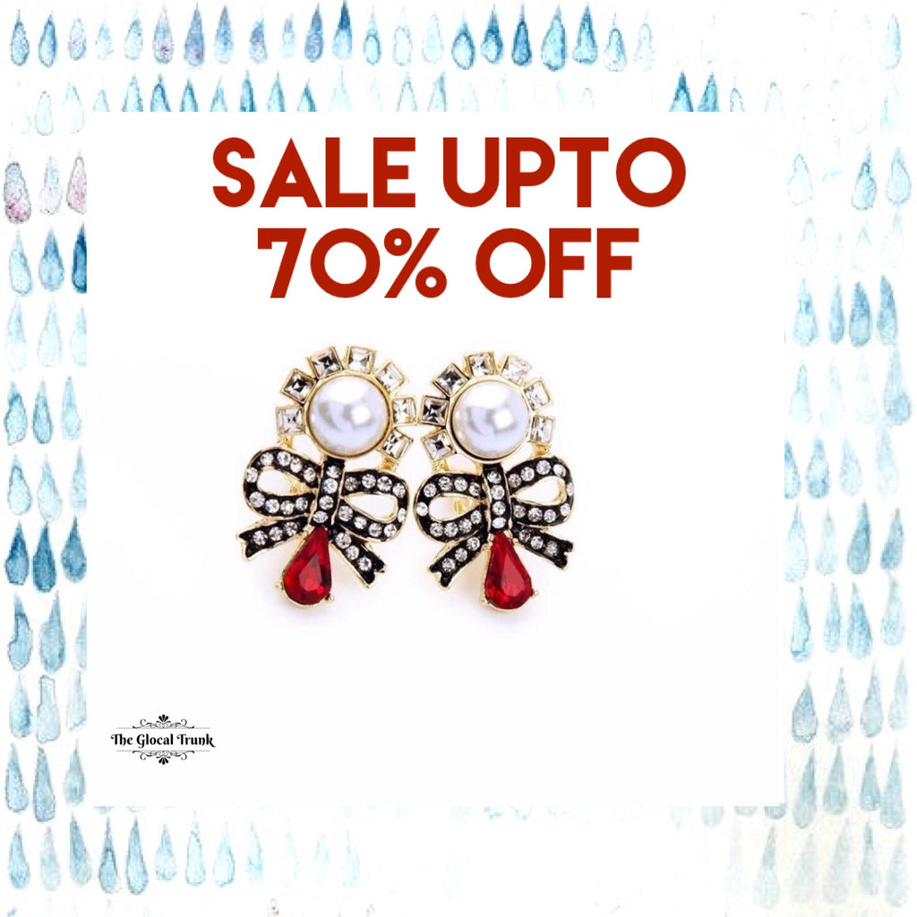 Monsoon Sale Upto 70% Off