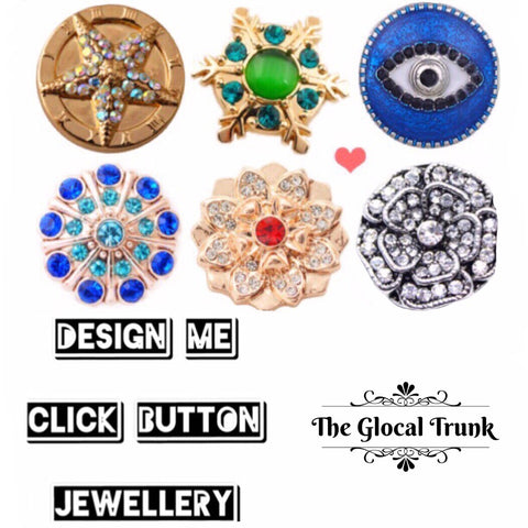 https://www.theglocaltrunk.com/pages/clickbuttonjewellery