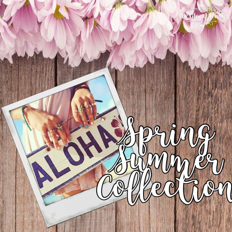 https://www.theglocaltrunk.com/collections/aloha-spring-summer-collection