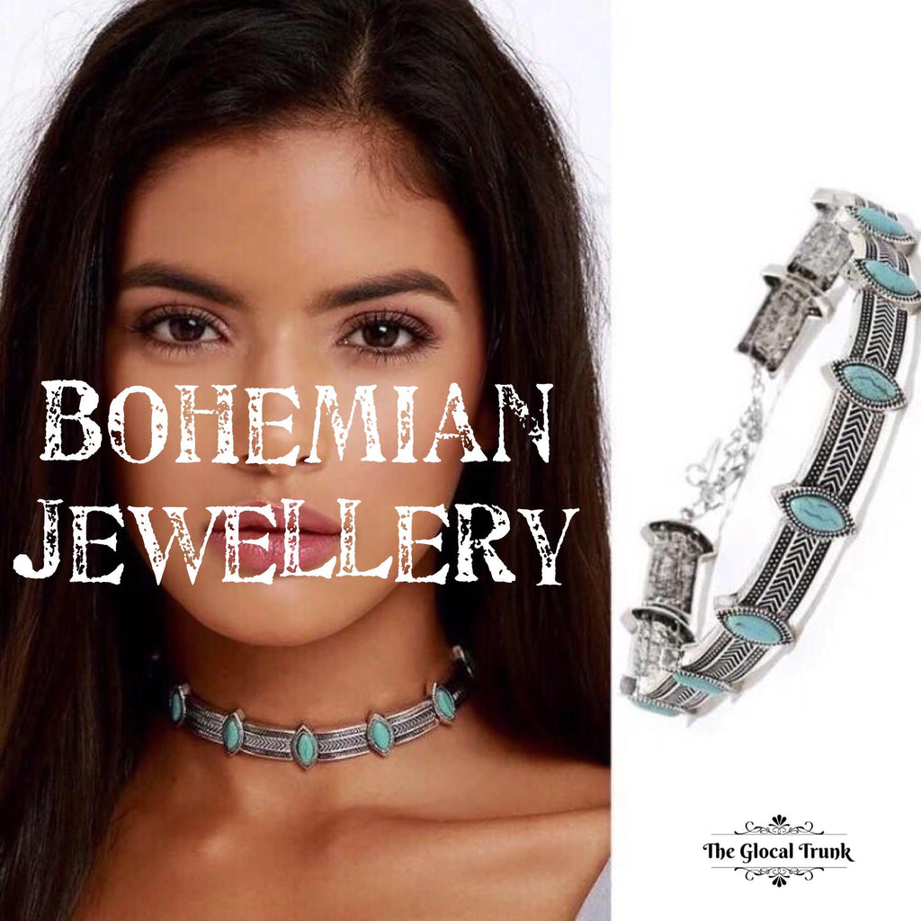 https://www.theglocaltrunk.com/blogs/blog/bohemian-jewellery-for-life