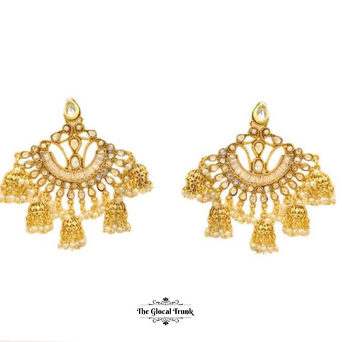https://www.theglocaltrunk.com/products/chaand-jhumkis