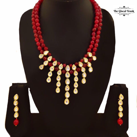 https://www.theglocaltrunk.com/products/mewar-red-kundan-set