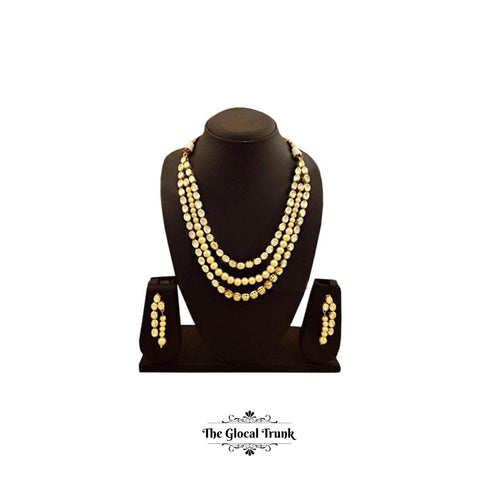 https://www.theglocaltrunk.com/products/ajmer-kundan-set