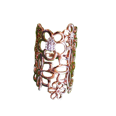 Cocktail Ring Online