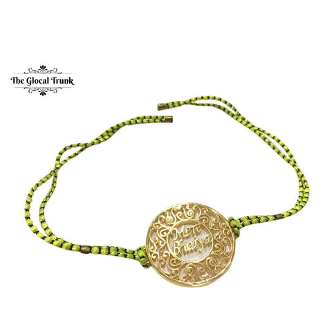 https://www.theglocaltrunk.com/collections/rakhi-collection/products/mere-bhaiya-filigree-rakhi