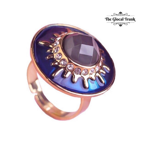 https://www.theglocaltrunk.com/collections/rings/products/contentment-ring-blue-and-black