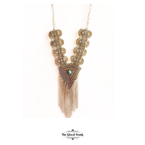 https://www.theglocaltrunk.com/products/silver-sea-bohemian-tassel-necklace