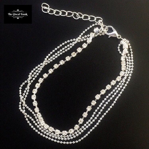 https://www.theglocaltrunk.com/products/rhinestone-multistrand-anklet