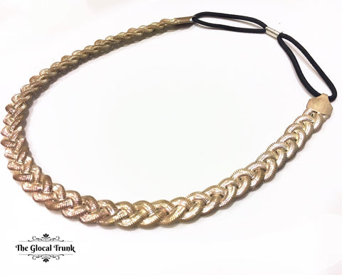 https://www.theglocaltrunk.com/products/accented-silver-metal-headband