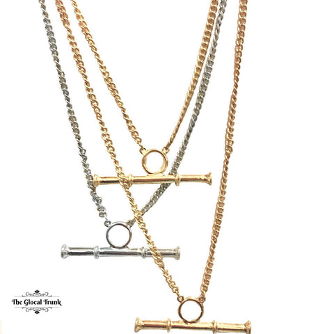 https://www.theglocaltrunk.com/products/zen-bamboo-multichain-necklace