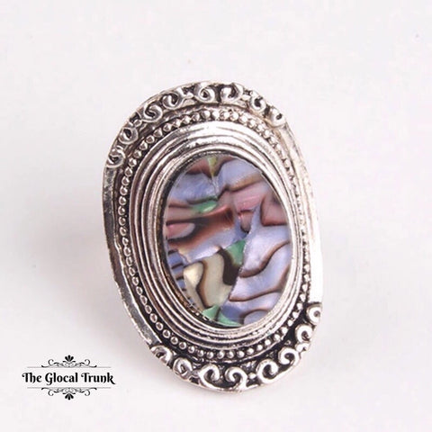https://www.theglocaltrunk.com/products/banjaran-adjustable-ring