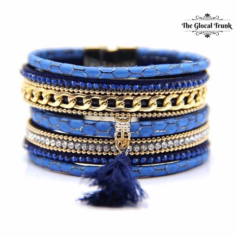 https://www.theglocaltrunk.com/products/clasp-me-leather-cuff-blue