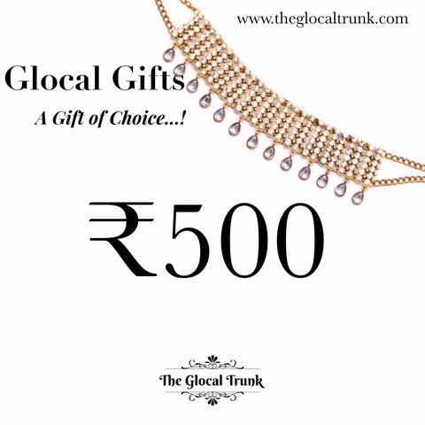 https://www.theglocaltrunk.com/collections/glocal-gifts