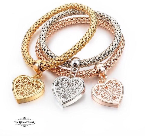 https://www.theglocaltrunk.com/products/full-of-love-trio-stretch-bracelet