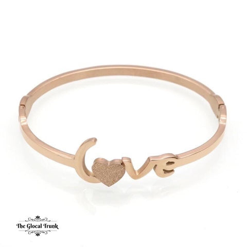 https://www.theglocaltrunk.com/products/its-written-matte-bracelet-rose-gold