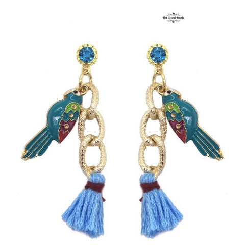 https://www.theglocaltrunk.com/products/chirp-danglers