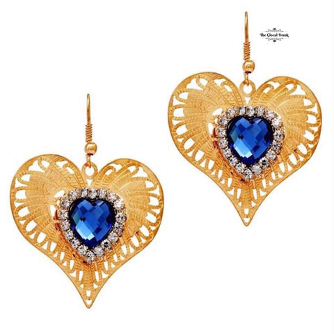 https://www.theglocaltrunk.com/products/queen-of-hearts-filigree-earrings-blue