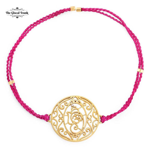 https://www.theglocaltrunk.com/collections/rakhi-collection/products/ganesh-filigree-rakhi-1
