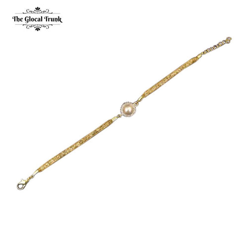 https://www.theglocaltrunk.com/collections/rakhi-collection/products/pearl-crystal-mesh-rakhi