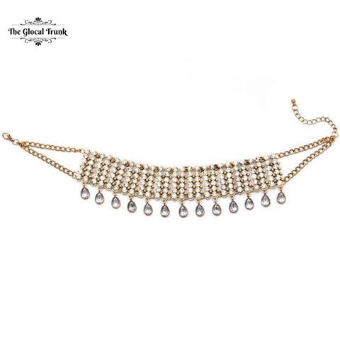 https://www.theglocaltrunk.com/products/soire-shimmer-stone-crystal-choker-gold