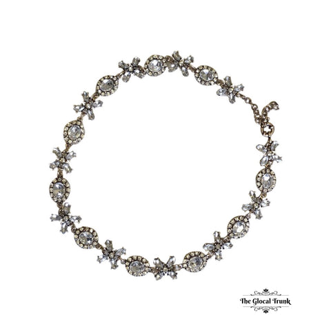 https://www.theglocaltrunk.com/products/princess-crystal-choker-necklace