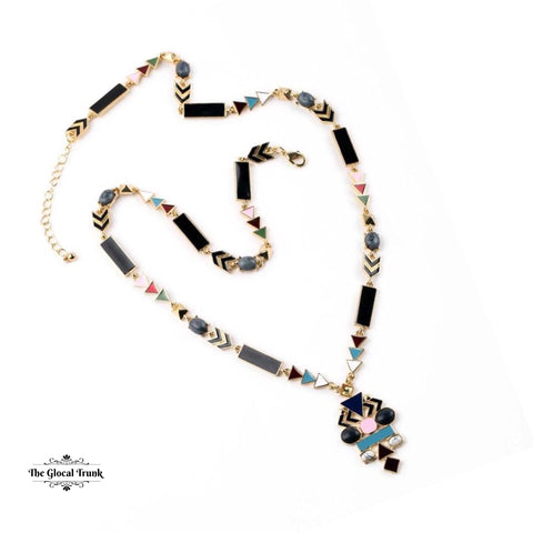 https://www.theglocaltrunk.com/products/elana-multi-colour-enamel-long-chain-necklace