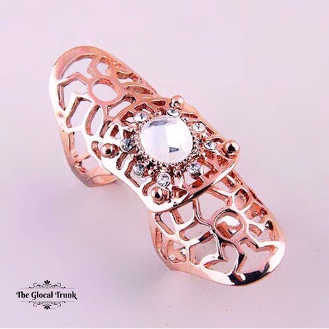 https://www.theglocaltrunk.com/products/chic-knuckle-ring-rose-gold