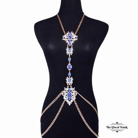 https://www.theglocaltrunk.com/products/bejewelled-body-jewellery-blue