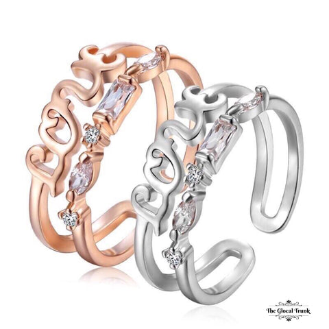 https://www.theglocaltrunk.com/products/amour-lil-finger-ring-rose-gold-white?variant=27808989825