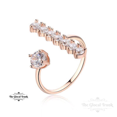 https://www.theglocaltrunk.com/collections/rings/products/ethereal-finger-ring