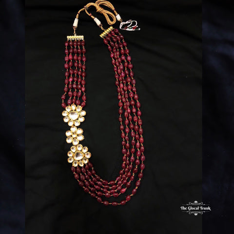 https://www.theglocaltrunk.com/products/maharani-kundan-and-beaded-multistrand-necklace