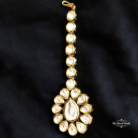 https://www.theglocaltrunk.com/products/kundan-maang-tikka-big