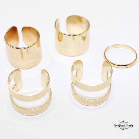 https://www.theglocaltrunk.com/products/daily-set-of-5-rings