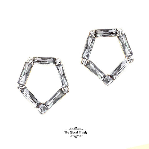 https://www.theglocaltrunk.com/products/crystalise-pentagon-top-earrings